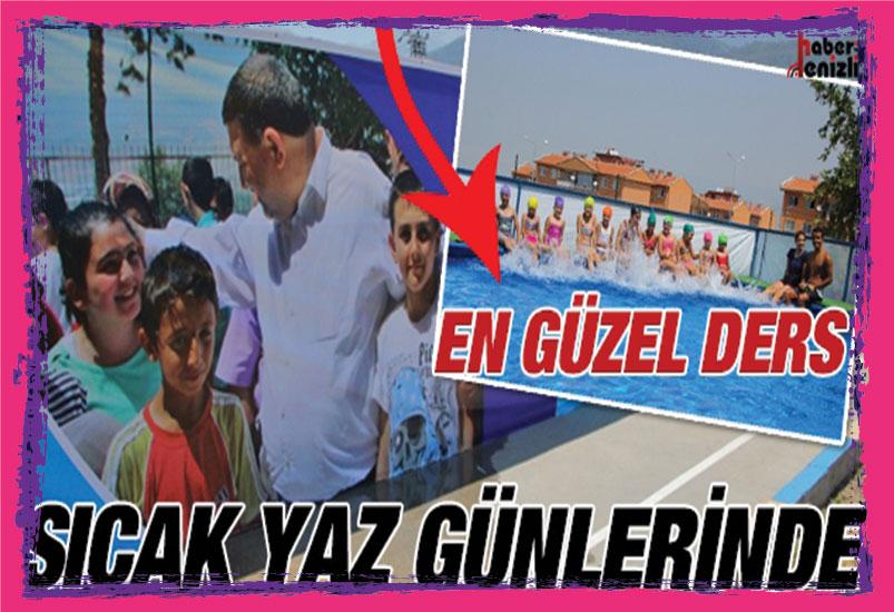 Turgut DEVECİOĞLU
