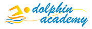 Akademi Havuz – Portatif Yüzme Havuzu Kiralama Logo